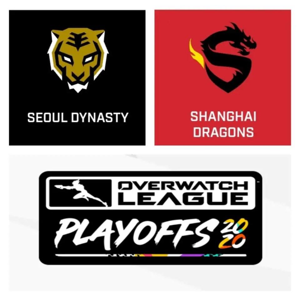 Seoul Playoff