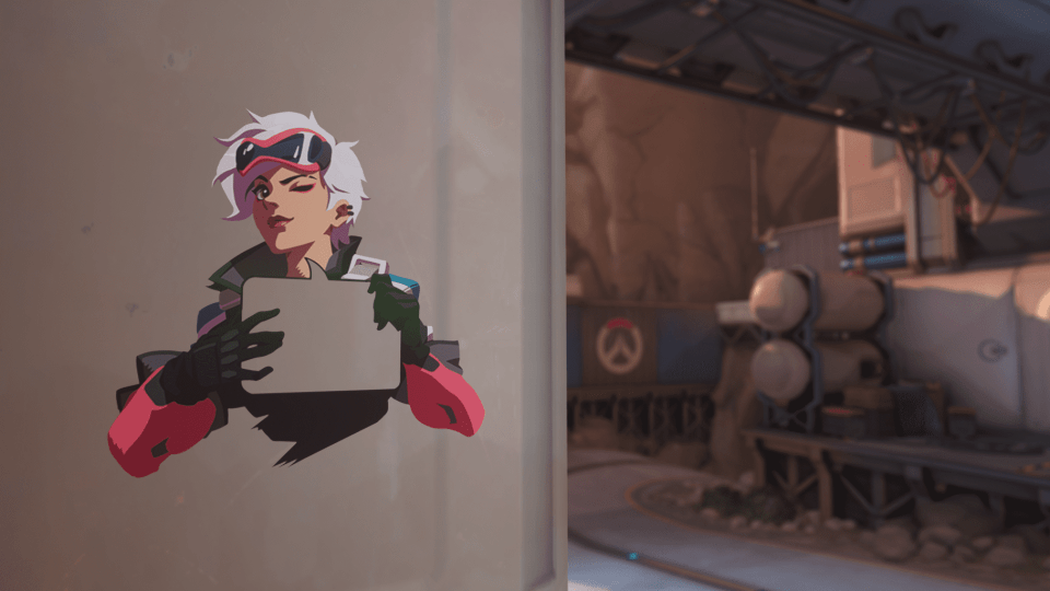 overwatch twitch drops