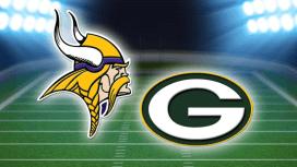 NFC Week 1 Predictions