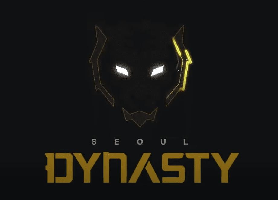 Seoul playoff S3