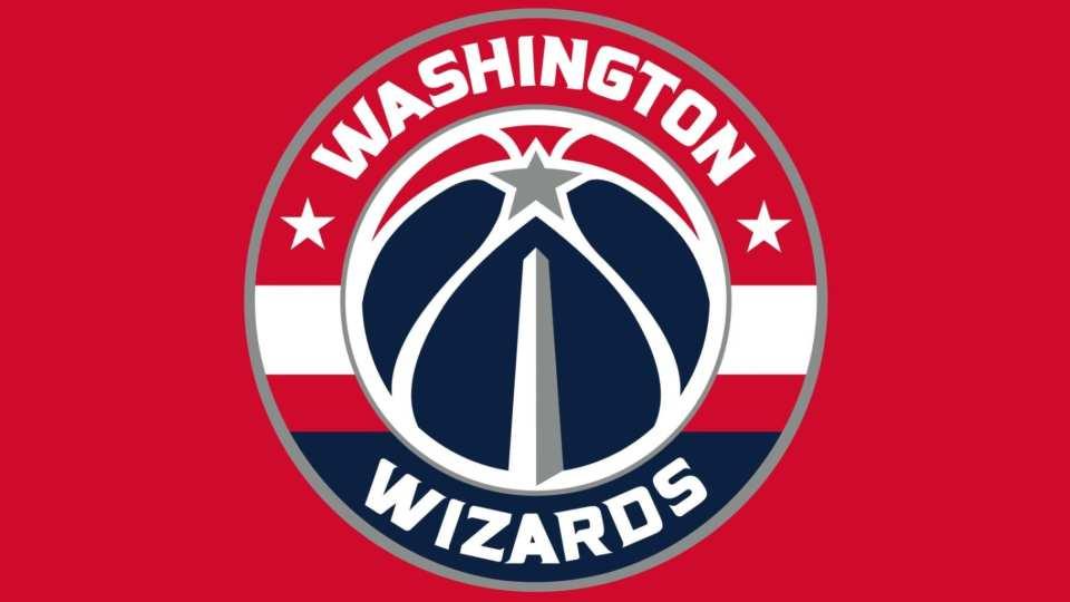 Washington Wizards NBA Draft