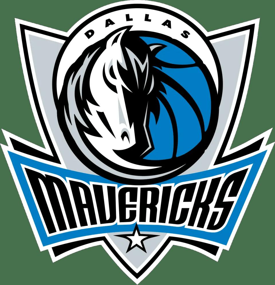 Dallas Mavericks Draft