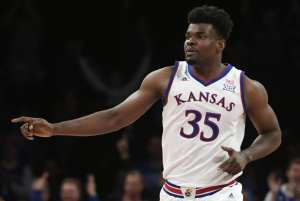 2020 NBA Draft Sacramento Kings