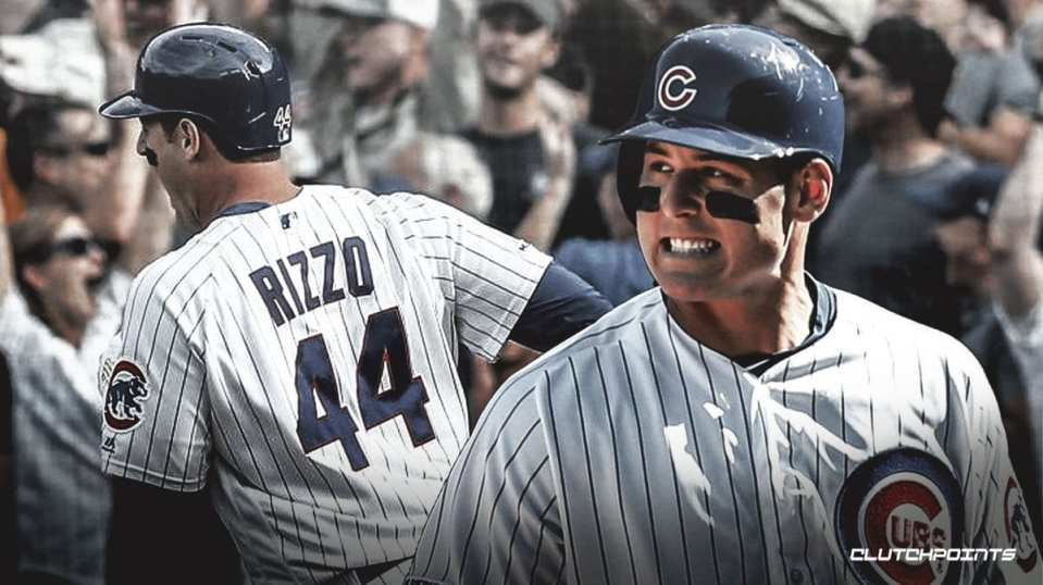 Evaluating the Chicago Cubs 2021 Club Options