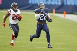 NFL Week 13 Picks Against the Spread