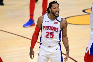 Los Angeles Lakers Trade Rumors for 2020 Off-Season