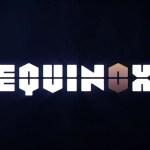 Meet Equinox Esports OKC