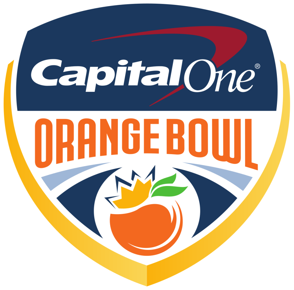 2021 Capital One Orange Bowl Preview