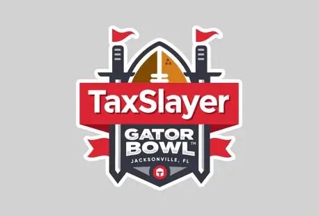 2021 Taxslayer Gator Bowl Preview