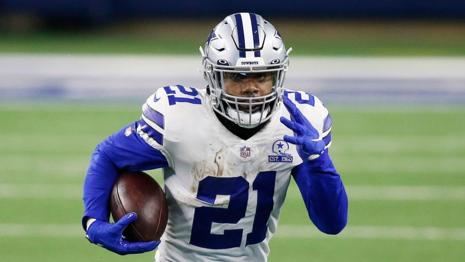 Dallas Cowboys: Overreaction or not