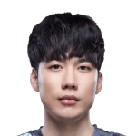 LGD turned over a new leaf for 2021