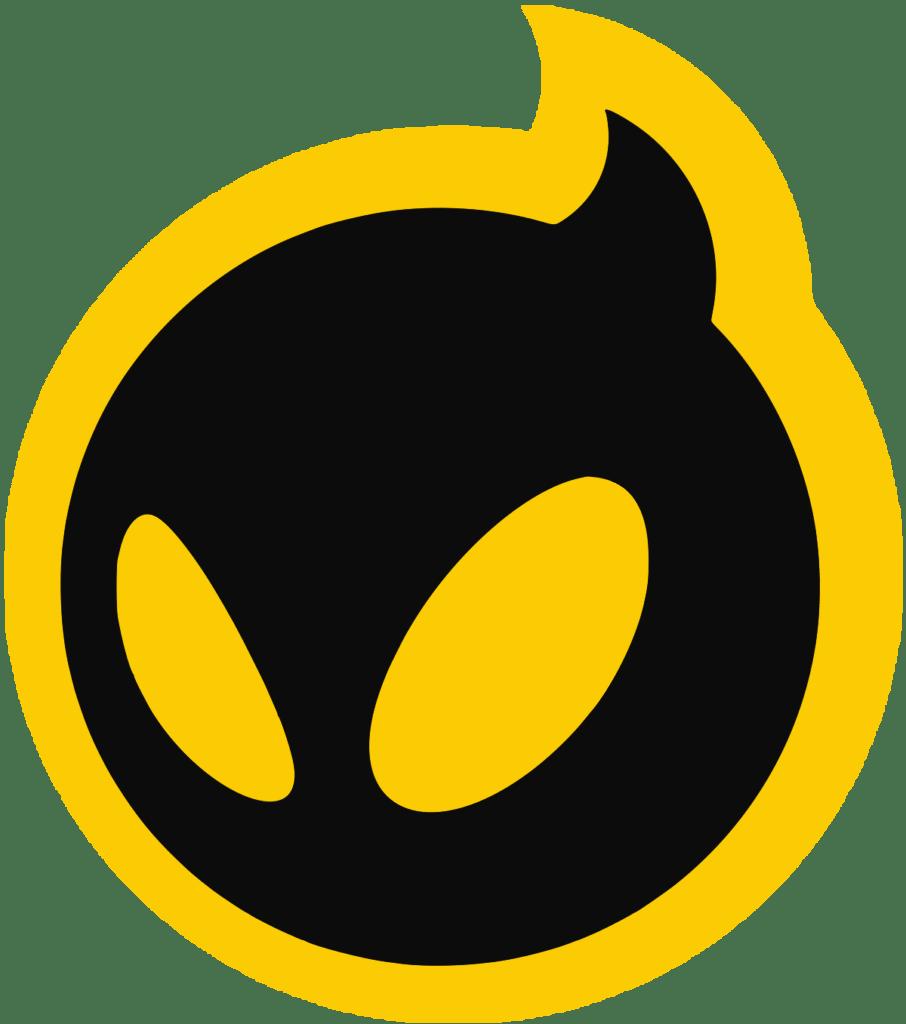 New Dignitas Logo