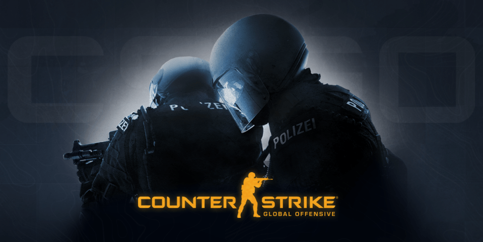 Valve Removes Bots From CS:GO Competitive