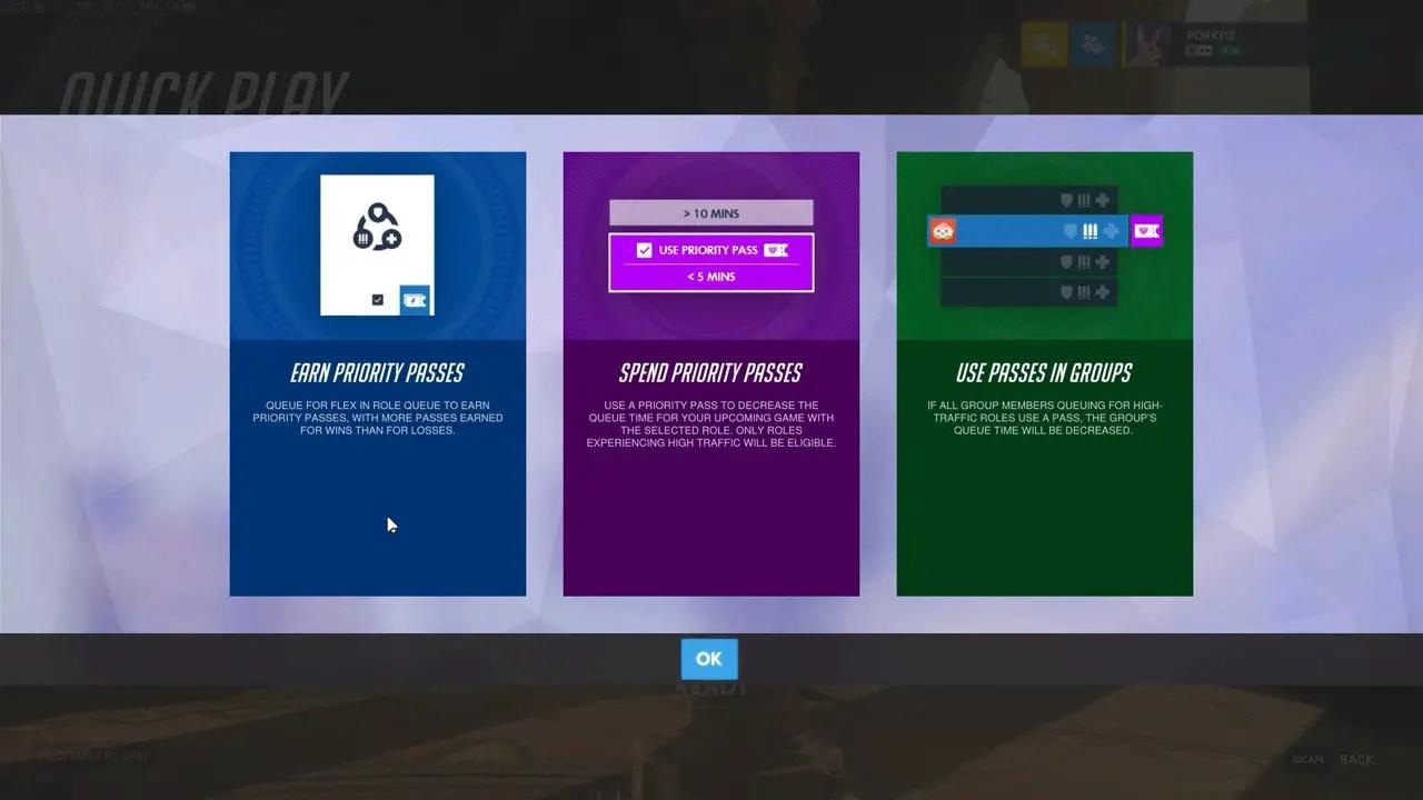 overwatch priority pass