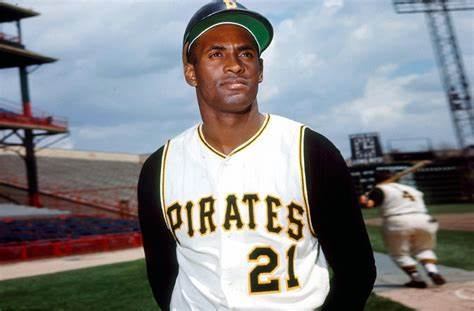 All-Time Pirates