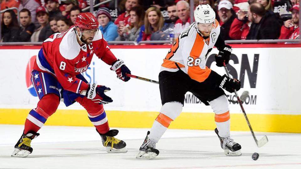 NHL COVID-19 Protocol
