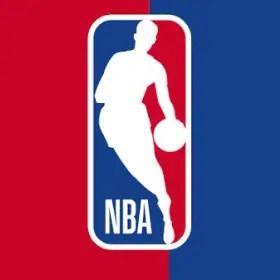 Midseason NBA Awards