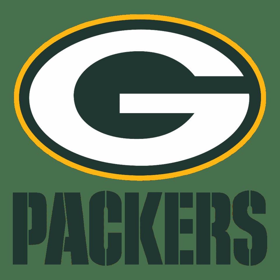 Packers 2021 draft