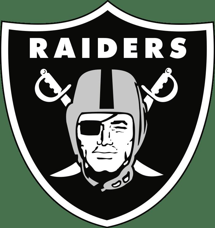 Raiders 2021 draft