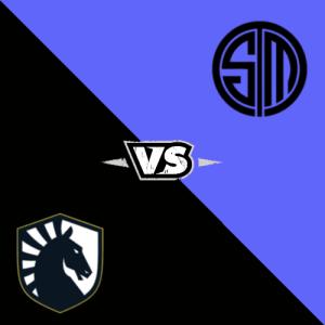 TSM vs TL Summer 2021