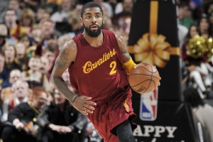 Part 3: Ranking Cleveland Cavaliers Jerseys From Past Decade
