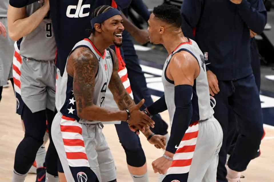 washington wizards play-in preview