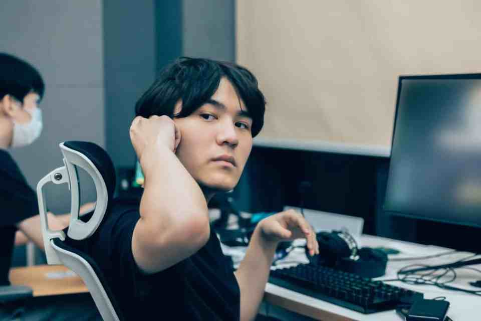 Overwatch League Week 8 is fast approaching, and Crong is getting ready.