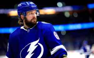 Tampa Bay Looks to Defend Home Ice with Stanley Cup Finals Spot at Stake