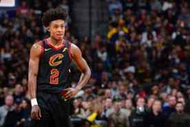 Cleveland Cavaliers: Rounding Up Trade Rumors Before the Draft
