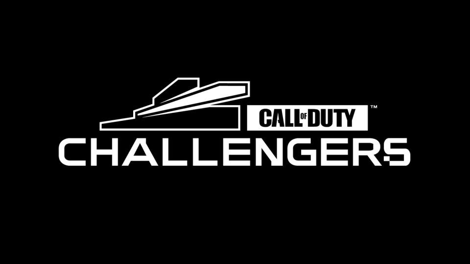 The Call of Duty Challengers division is beginning to get more competitive as the CDL recently announced the Call of Duty Challengers Championship format.