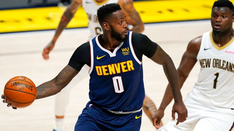 Three Under teh Radar Free Agent Targets for the Chicago Bulls