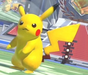 Pokken image for the guide