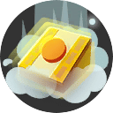Image for Pikachu Guide for Pokemon UNITE