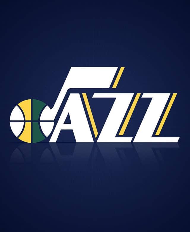 2021 NBA Draft Profiles: Utah Jazz