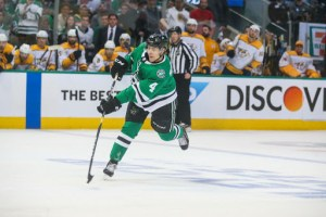 Recapping a Flurry of NHL Transactions