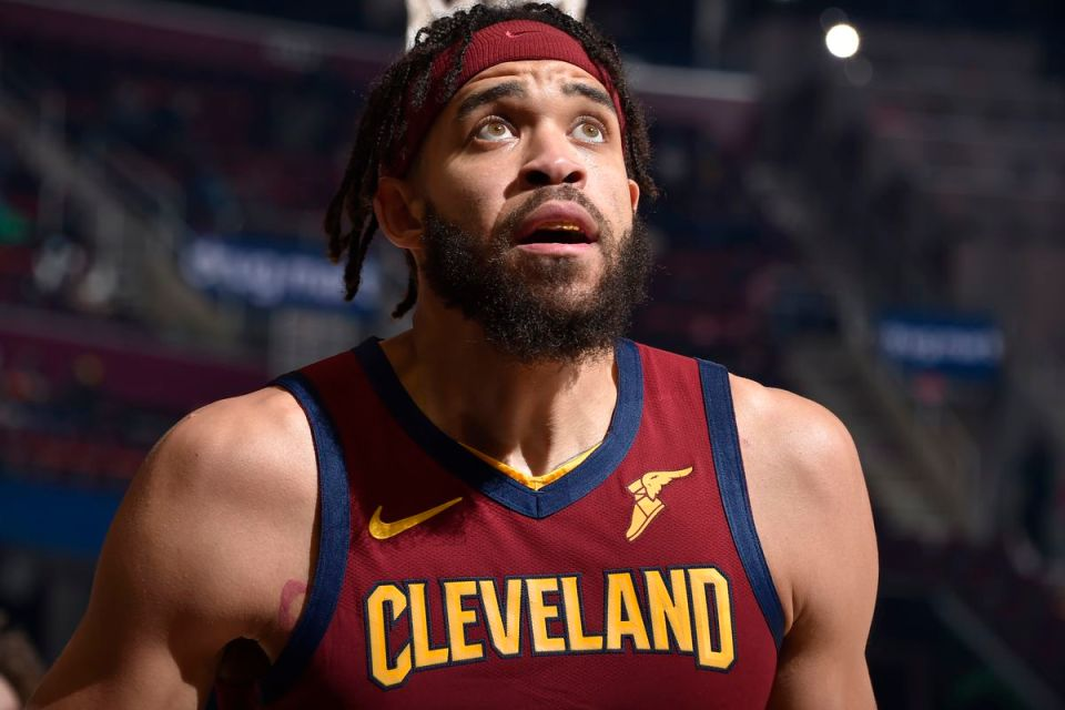 Javale McGee Agrees to deal with Phoenix Suns