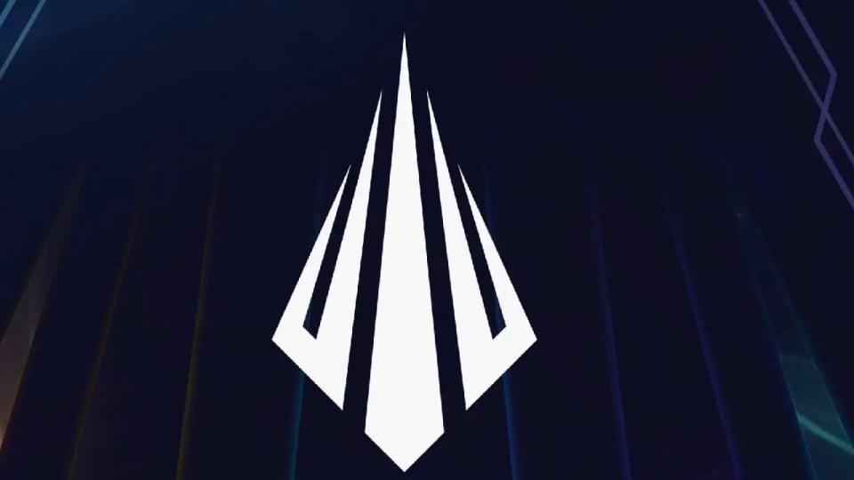 League of Legends Season 12 Start