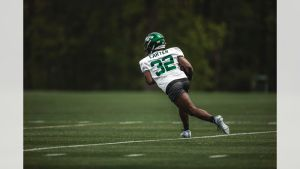 Fantasy Outlook for Key New York Jets Players