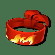 Pokemon Unite Garchomp Build