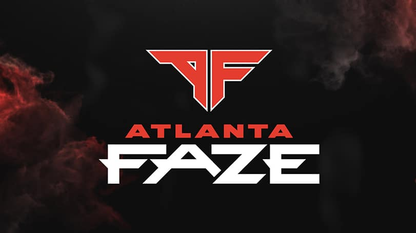 After their worst performance this past weekend, what does the last major mean for Atlanta FaZe?