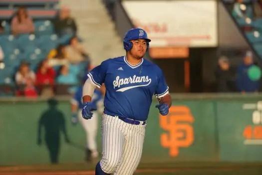 2021 MLB Draft Player Profile: Ruben Ibarra
