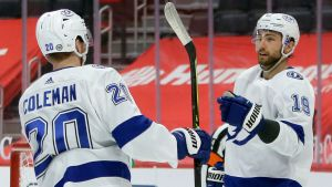 Which NHL Teams Have Had the Worst Offseason?