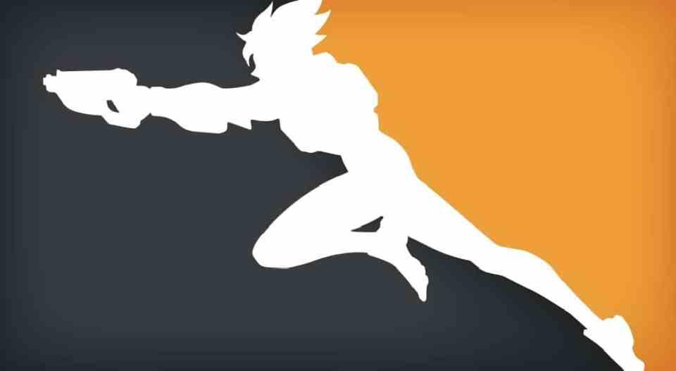 Overwatch League 2022 Offseason Tracker