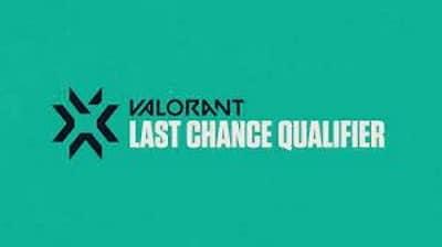 VALORANT Last Chance Qualifiers Start