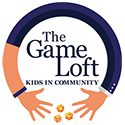 The Game Loft