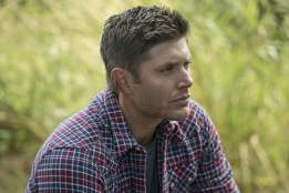 Image Credit: Katie Yu/The CW