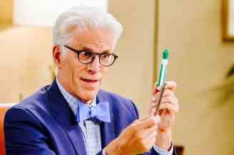 Source: NBCU // The Good Place