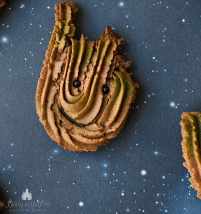 Easy-Groot-Cookies-by-Bakingdom