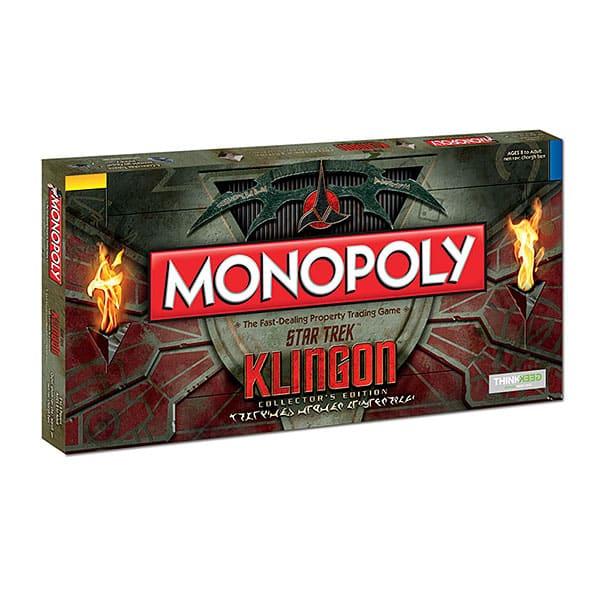 jqmk_st_klingon_monopoly