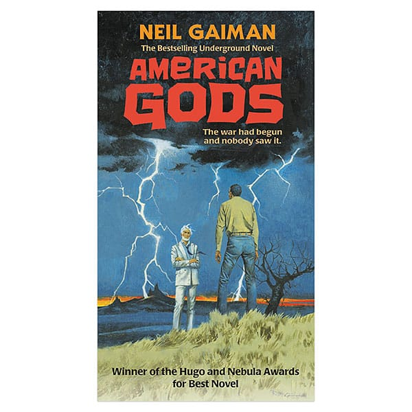 jstm_american_gods_tenth_anniv_edition